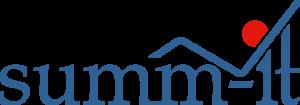 Logo summ-it Unternehmensberatung - dydocon