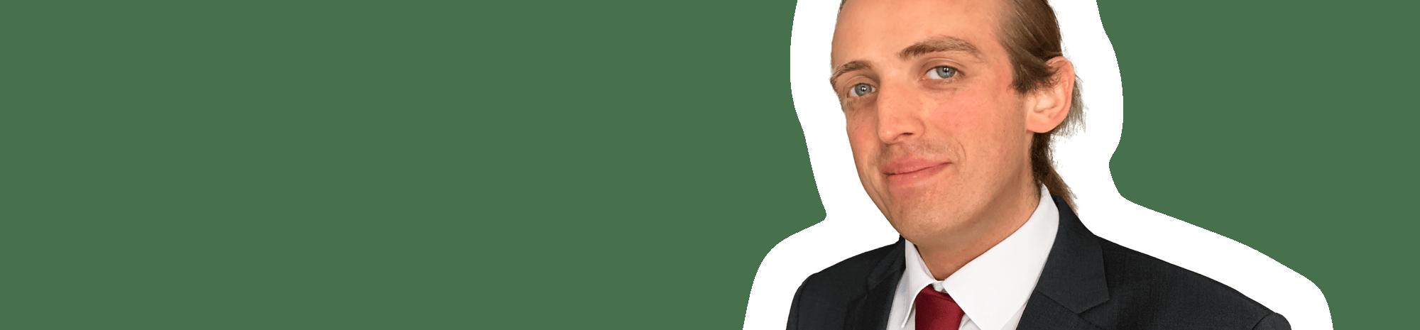 Alexander Fechler - dydocon