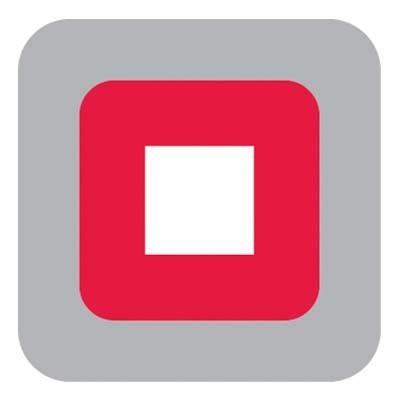 dydocon icon