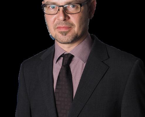 Kurt Schöpflin - dydocon