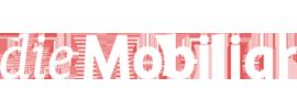 die Mobiliar - dydocon