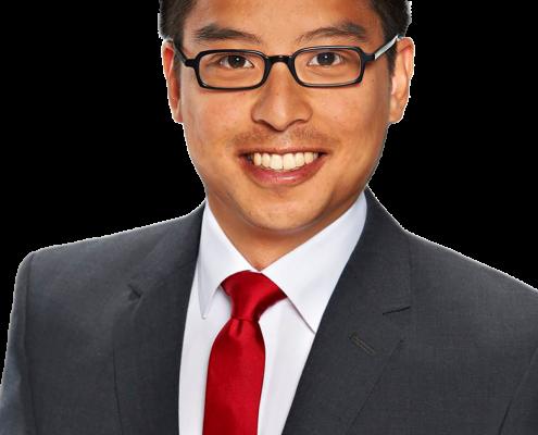 Ngoc Duc Nguyen - dydocon