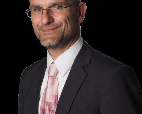 Stefan Ertner - dydocon